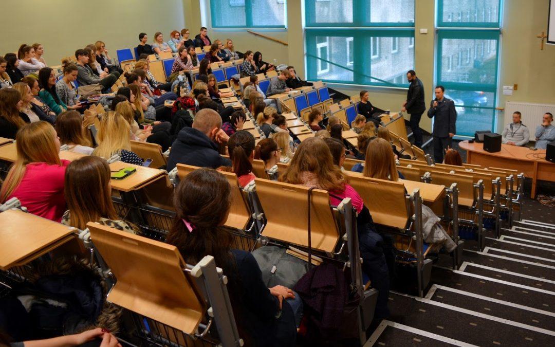 Studia podyplomowe: DORADZTWO ZAWODOWE Z COACHINGIEM KARIERY