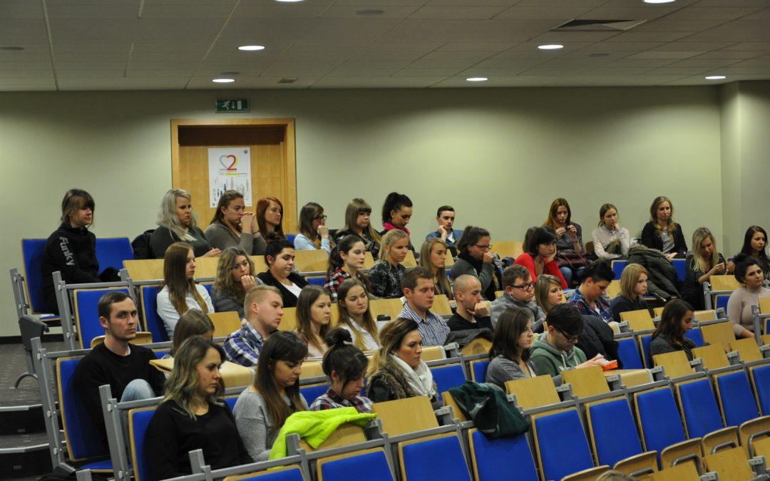 Terminy rejestracji na seminaria.