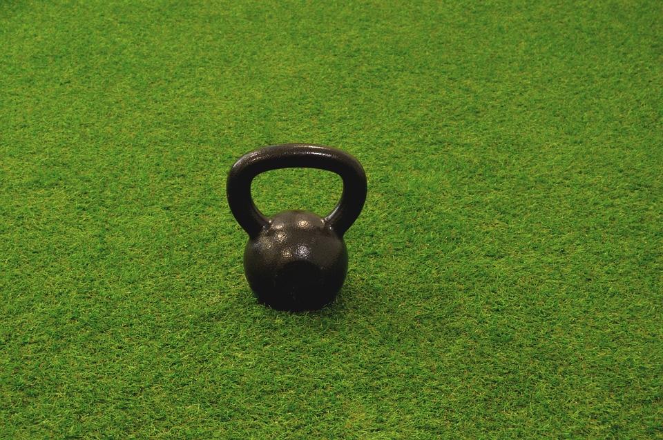 Dzień sportu dla resocjalizacji – relacja z przedsięwzięcia